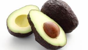 Avocado Crime Spree Breaks Out in New Zealand