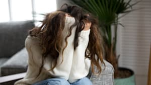 5 Tips For Combating Anxiety