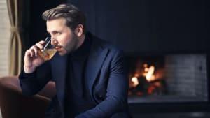Gesundheit: 10 vorteilhafte Eigenschaften von Whisky in Maßen