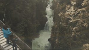 You'll Find Yourself Smitten With Vancouver After Watching This