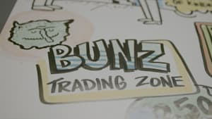 How A Dire Situation Birthed Bunz Trading Zone