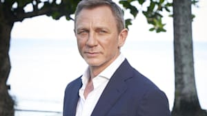 「007」シリーズ最新作、撮影現場で爆発事故