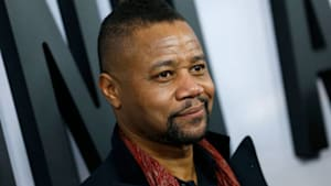 Cuba Gooding Jr. Accused of Sexual Misconduct by 3 More Women