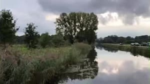Dutch family 'waiting for end of time' found locked away