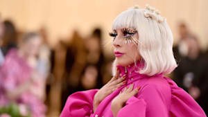 Lady Gaga pulls R. Kelly collaboration from Artpop reissue