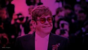 Elton John on Ellen DeGeneres's friendship with George W. Bush: 'I admire her for standing up'