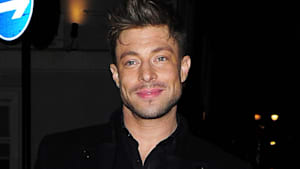 Duncan James discusses his coming out struggle