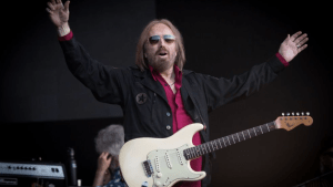 Tom Petty's former home on the market for $4.995M