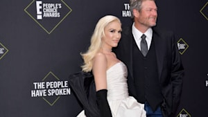 Red Carpet at the People's Choice Awards 2019