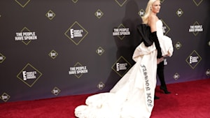 Here are the best – and worst – looks from the 2019 People's Choice Awards