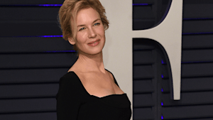 Renée Zellweger reveals that the tabloids made a 'devastating' breakup much worse