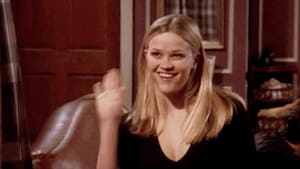 Reese Witherspoon admits why she didn't act on more episodes of 'Friends' and more news from the week