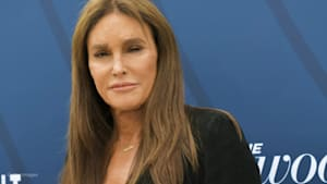 Caitlyn Jenner kicked off of TV show, no loved one waiting