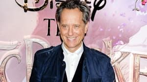 Richard E. Grant wants to see LGBT roles given to LGBT actors