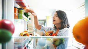 4 Foods That Should Definitely Not Be Kept In The Fridge
