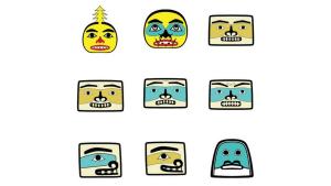 New Indigenous Haida Emojis Hit The App Store