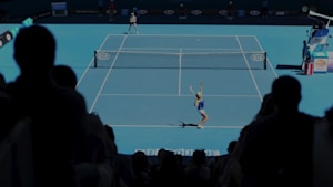 Grand Slams in the Open era: Who has the most titles?