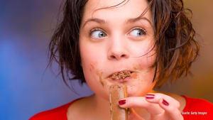 Mal wieder Heißhunger? Diese Tipps helfen dir!