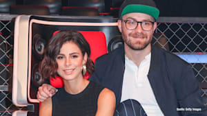 """Trolls World Tour"": Lena Meyer-Landrut & Mark Forster dabei"