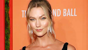Karlie Kloss talks politics after viral video