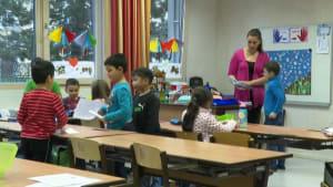 """Kurz will an """"Ghettoklassen"""" für Migrantenkinder festhalten"""