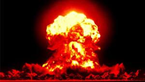Umfrage: Junge Erwachsene fürchten Dritten Weltkrieg und Atomwaffen