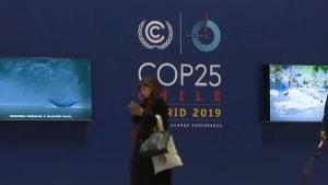 Neue Waffe im Brüsseler Arsenal; Klima-Diplomatie