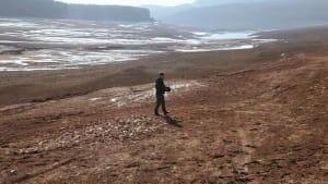Trinkwasserkrise in Bulgarien