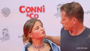 Tochter Emma sei Dank Til Schweiger ändert Ernährung