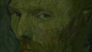 Geheimnis gelüftet: Van Gogh-Porträt ist ein Original