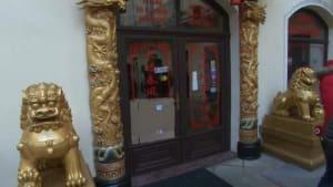 Nach Prügelei im Restaurant: Slowakischer Minister tritt zurück