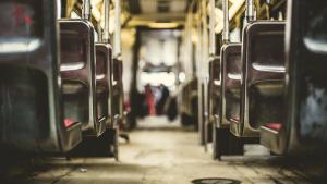 So schadet das Fahren in öffentlichen Verkehrsmitteln eurer Gesundheit