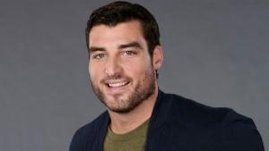 Bachelorette contestant Tyler G. dies of overdose