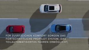 Nissan N-TEC Edition - Micra, Qashqai und X-Trail als hochwertige Sondermodelle