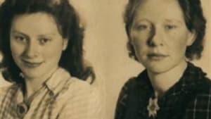 Schwestern des Widerstands