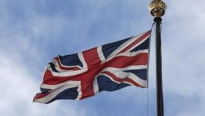 Neue Brexit-Debatte: Soll am B-Day gefeiert werden oder nicht?