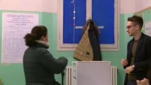 Regionalwahlen als Test für Regierung in Italien