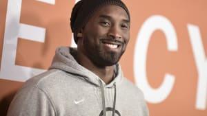 Basketball-Star Kobe Bryant stirbt bei Hubschrauberabsturz