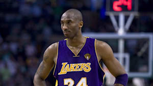 Kobe Bryant: Erste Hinweise auf die Absturzursache