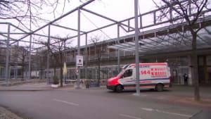Wien: Neuer Verdacht auf Infektion mit Corona-Virus