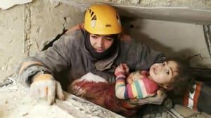 Erdbeben in der Türkei: Zahl der Toten steigt
