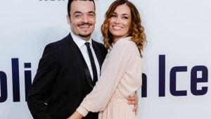 Jana Ina und Giovanni: Das ist ihr Geheimnis
