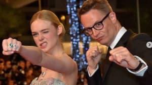 Elle Fanning möchte jetzt Regisseurin werden