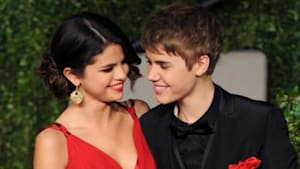 Selena Gomez' 'Lose You to Love Me' handelt von Justin Bieber