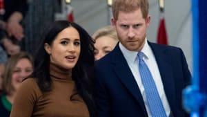 """""""Harry in Dianas Fußstapfen"""": Paul Burrell prophezeit nach 'Megxit' großen Neid von Kate Middleton"""