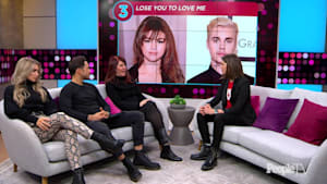 Selena Gomez Says She Was a Victim to Emotional 'Abuse' During Justin Bieber Relationship