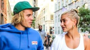 Justin Bieber gets candid about wife Hailey Bieber