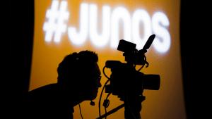 Meet Your 2020 JUNO Award Nominees