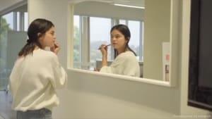 Selena Gomez: Jetzt steigt sie in den Beauty-Markt ein