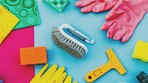 These Are The Filthiest Parts Of Your Home That Everyone Forgets To Clean
